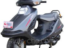 Zhufeng ZF125T-19A scooter