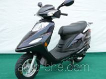 Zhufeng ZF125T-23A scooter