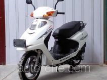 Zhufeng ZF125T-3 scooter