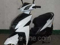 Zhufeng ZF125T-3A scooter
