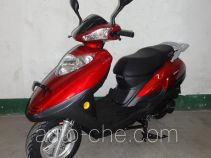 Zhufeng ZF125T-5A scooter