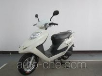 Zhufeng ZF125T-A scooter