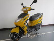 Zhufeng ZF125T-B scooter