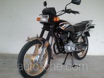 Zhufeng ZF150-18 motorcycle