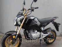Zhufeng ZF150-2 motorcycle
