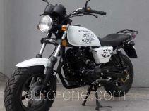Zhufeng ZF150-3 motorcycle