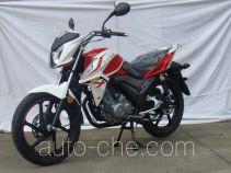 Zhufeng ZF150-5 motorcycle