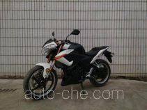 Zhufeng ZF250GS motorcycle