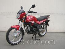 Zhufeng ZF48Q-7 мопед