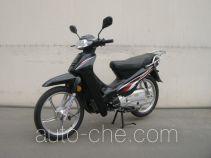 Zhufeng 50cc underbone motorcycle