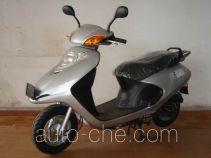 Zhufeng ZF48QT-A 50cc scooter