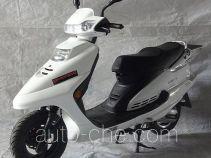 Zhufeng ZF50QT-5A 50cc scooter