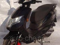 Zhufeng ZF50QT-6A 50cc scooter