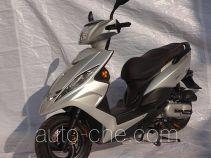 Zhufeng ZF50QT-8A 50cc scooter