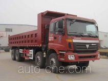 Fuqing Tianwang ZFQ3311H80BJ43 dump truck