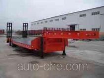 Fuqing Tianwang ZFQ9280TDP lowboy