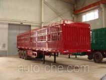 Fuqing Tianwang ZFQ9321CY stake trailer