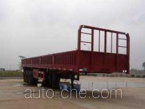Fuqing Tianwang ZFQ9401 trailer