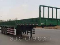 Fuqing Tianwang ZFQ9403A trailer