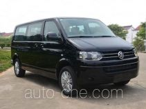 Youyi ZGT5030XBY1V funeral vehicle
