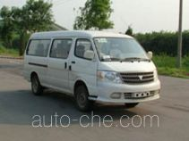 Youyi ZGT5035XBY1V funeral vehicle
