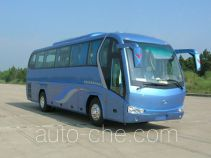 Youyi ZGT6105DH luxury coach bus