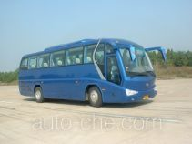 Youyi ZGT6105DHG luxury coach bus