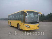 Youyi ZGT6108DHG bus