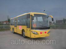 Youyi ZGT6108DHG1 primary school bus