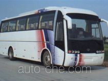 Youyi ZGT6110DH luxury coach bus