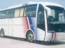 Youyi ZGT6110DH3 luxury coach bus
