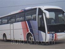 Youyi ZGT6120DH luxury coach bus