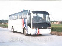 Youyi ZGT6120DH3 luxury coach bus