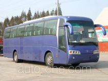 Youyi ZGT6120DHG luxury coach bus