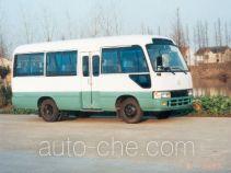 Youyi ZGT6600A1 MPV