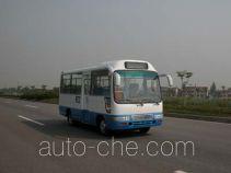 Youyi ZGT6602N3G MPV