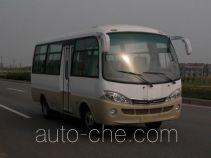 Youyi ZGT6605DKG1 MPV