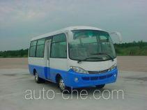 Youyi ZGT6605DKG MPV
