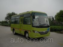 Youyi ZGT6608DS bus