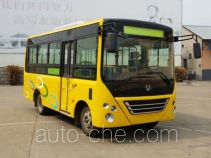 Youyi ZGT6608DV1C city bus