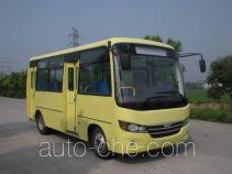 友谊牌ZGT6608NS1型客车