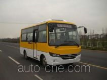 Youyi ZGT6608NV1 bus