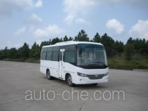 Youyi ZGT6668DG bus