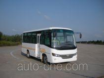 友谊牌ZGT6668DG1型客车