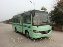 Youyi ZGT6668DS bus