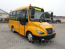 Youyi ZGT6690DSX primary school bus
