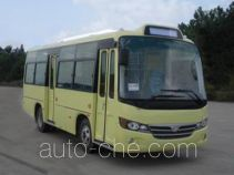 Youyi ZGT6718NS city bus
