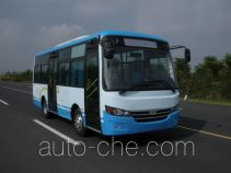 Youyi ZGT6718NV city bus