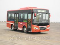 Youyi ZGT6739DS city bus
