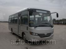 Youyi ZGT6741DS bus